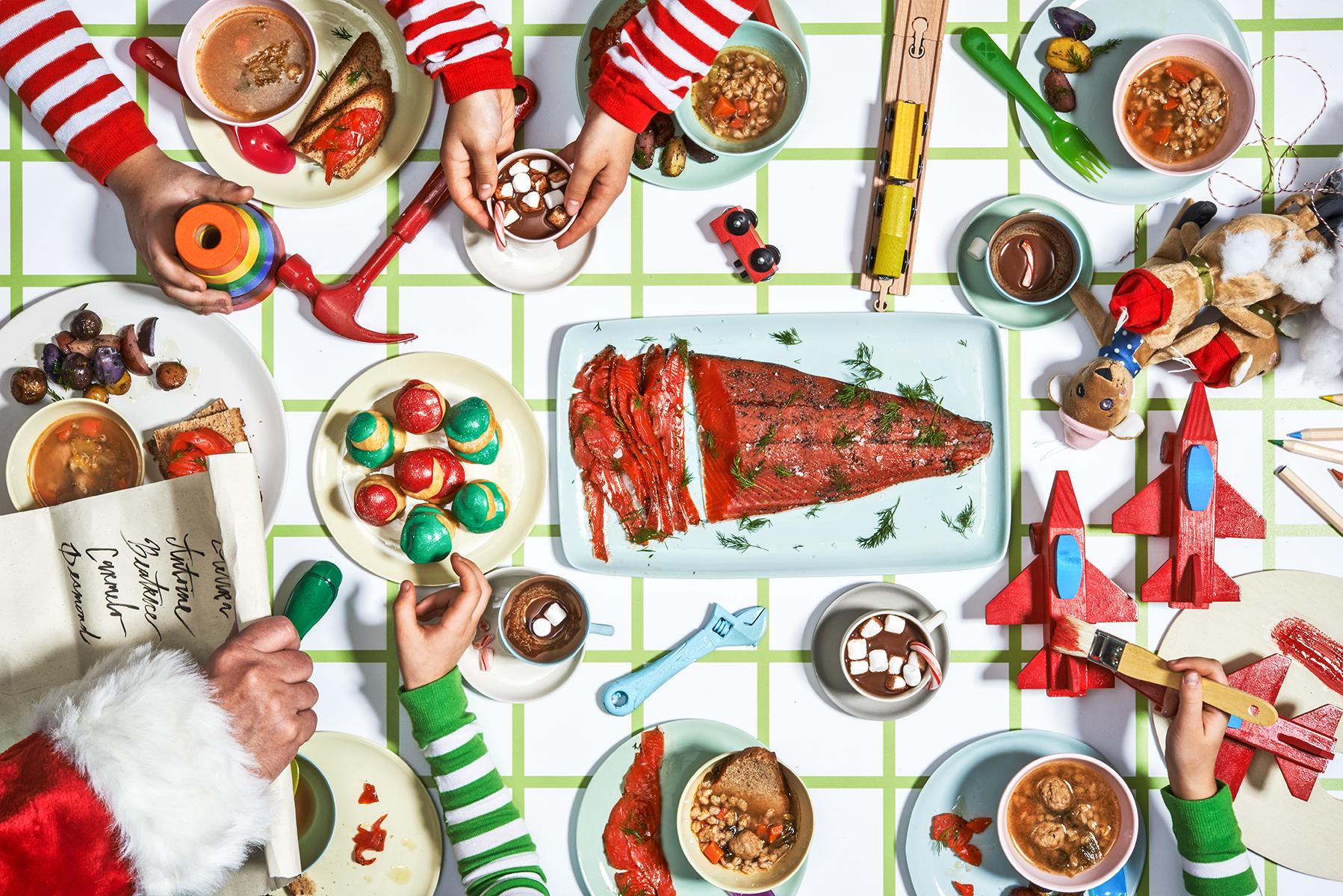 Elf-Staff-Meal.jpg