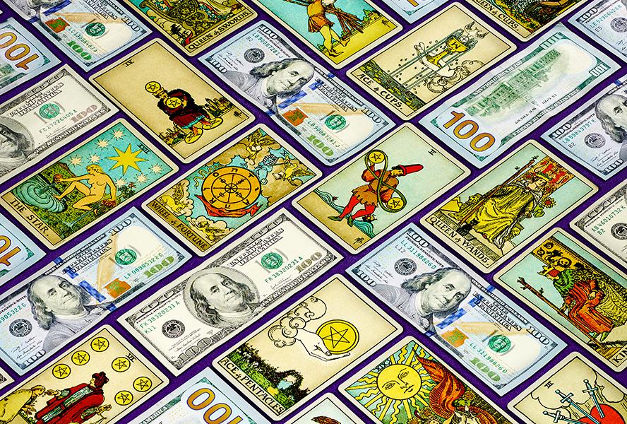 tarot_cards.jpg