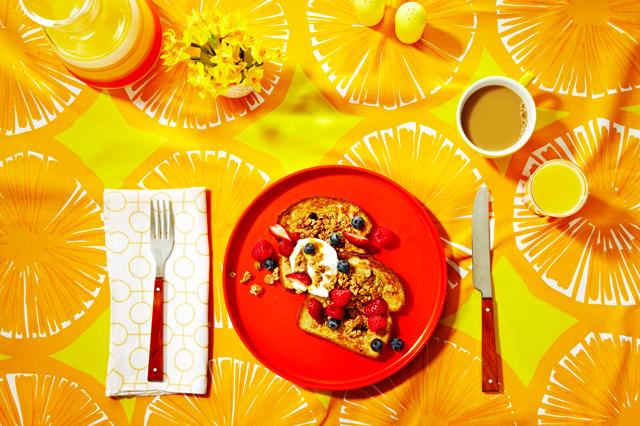 Yogurt-Parfait_wide.jpg