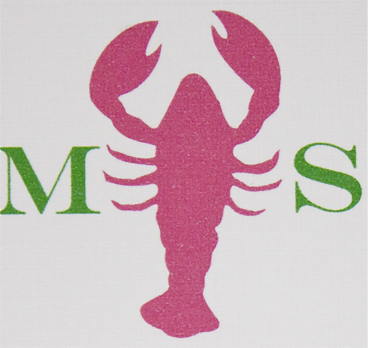 Lobstah Logo