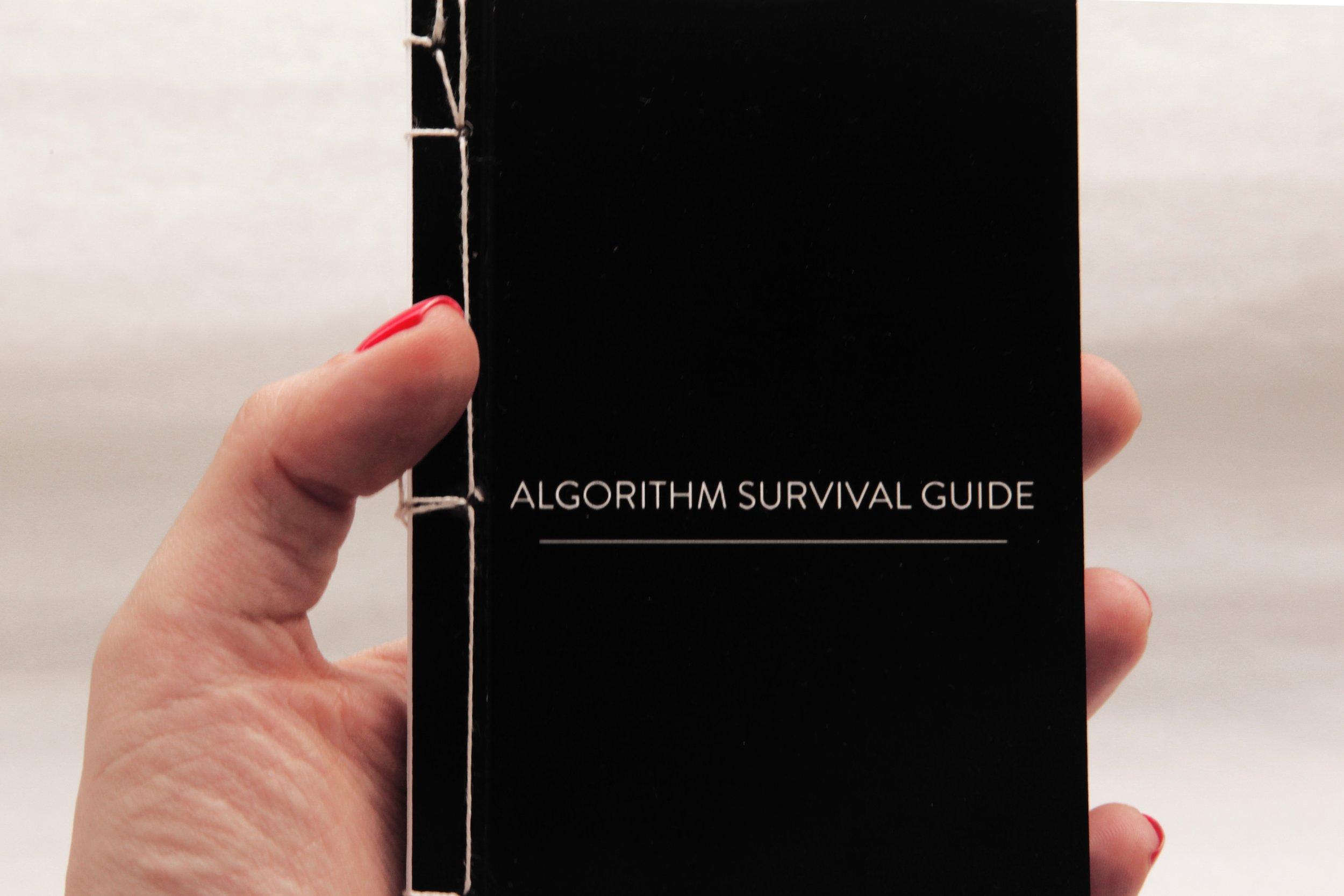 algorithm_guide_1-small-649.jpg