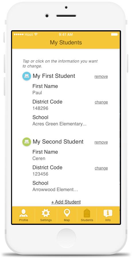 006_Students_Screen.jpg