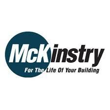 mckinstry log.jpeg