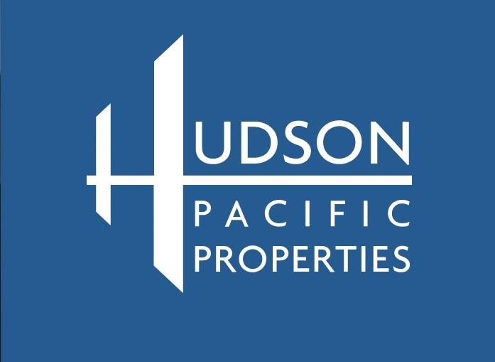HPP logo.jpg