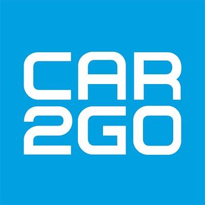 car2go logo.jpg