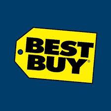 best buy logo.jpeg
