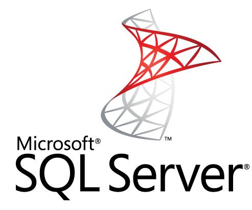 MSSQL2013 Logo