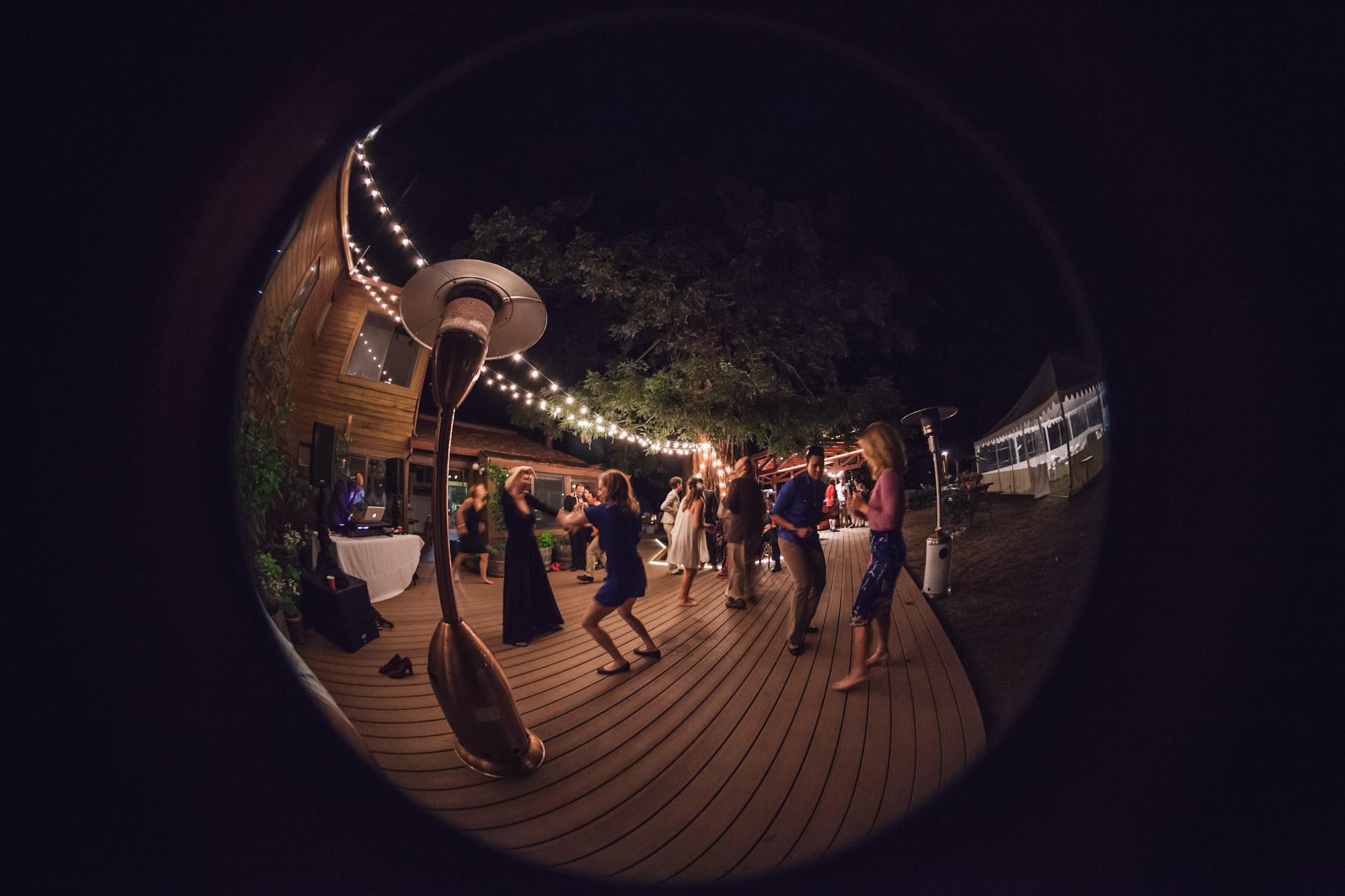 central valley wedding photographer