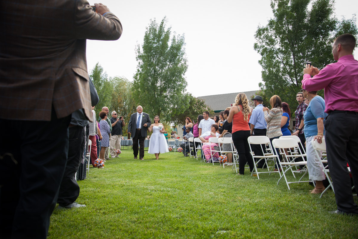 stockton wedding photography