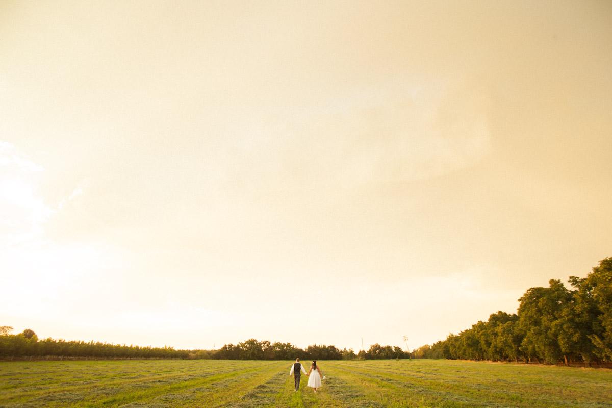 fine art wedding photographer modesto