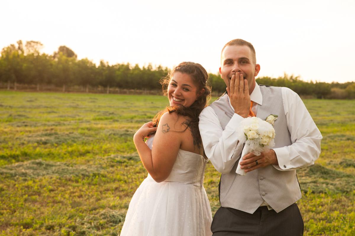 rural wedding modesto