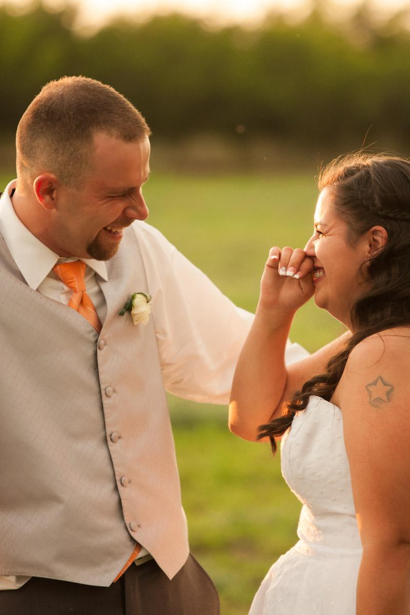 best modesto wedding photographers