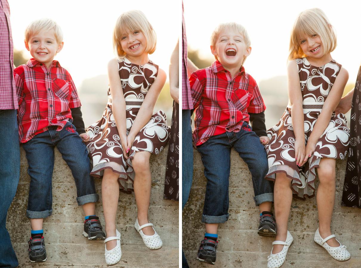 best child photographer modesto