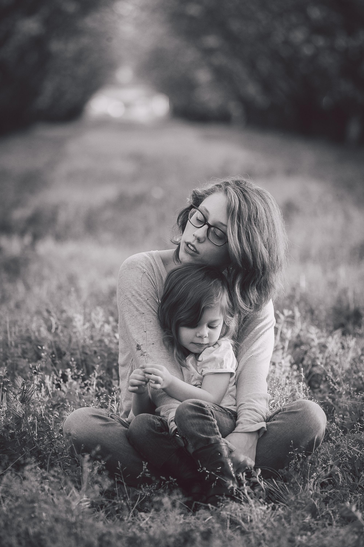 best family photographer modesto