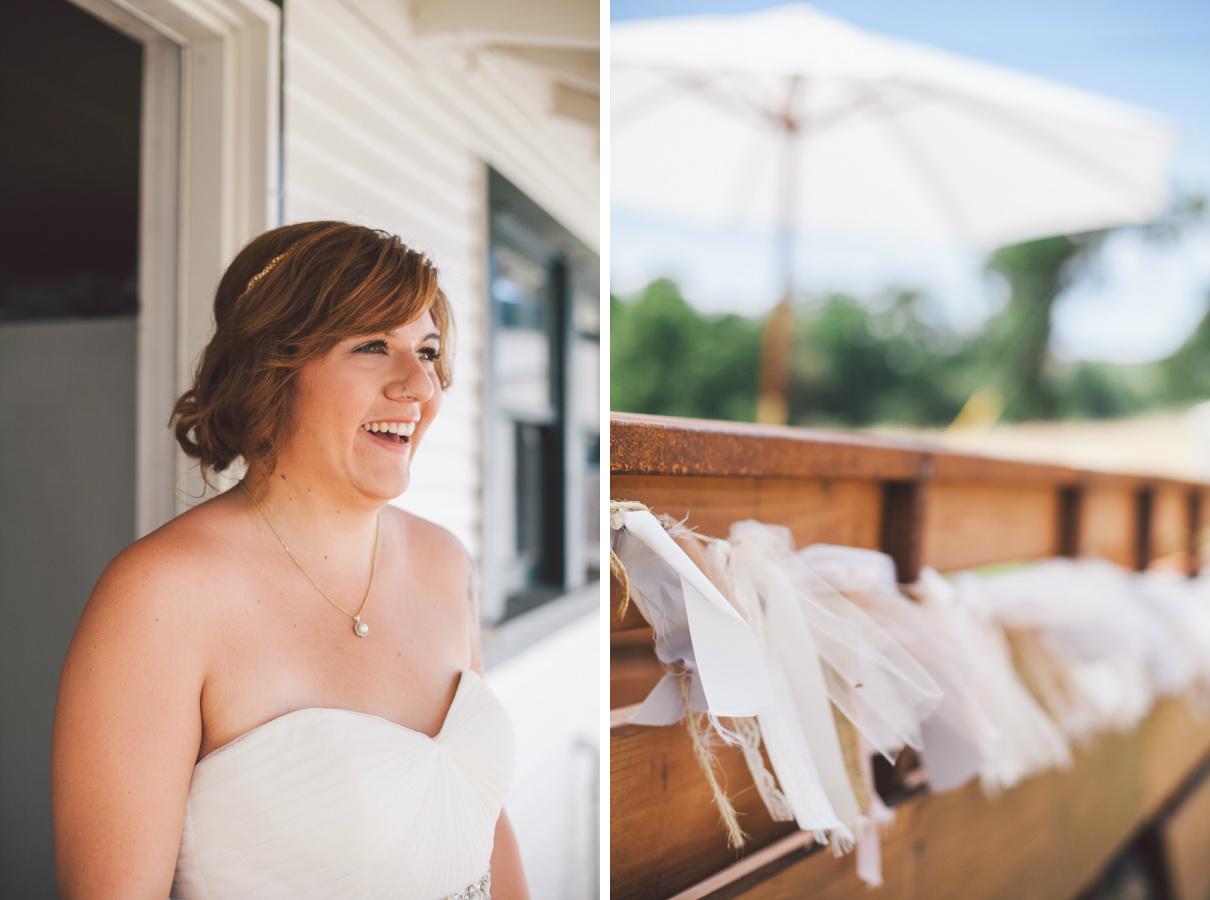 the lehman barn wedding
