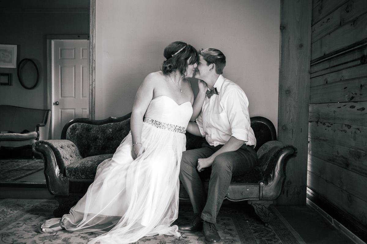 gay wedding photographer modesto