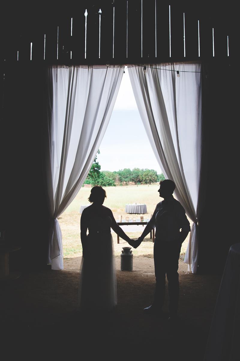 lehman barn wedding photographer