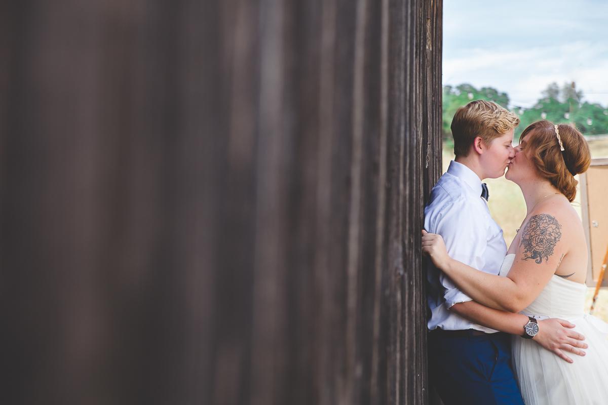 gay wedding sacramento photographer