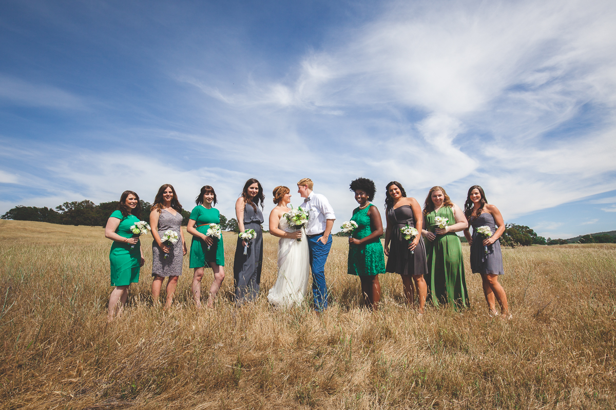 lgbt wedding photgrapher sacramento
