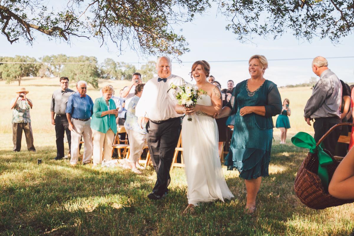 northern california gay wedding photographer