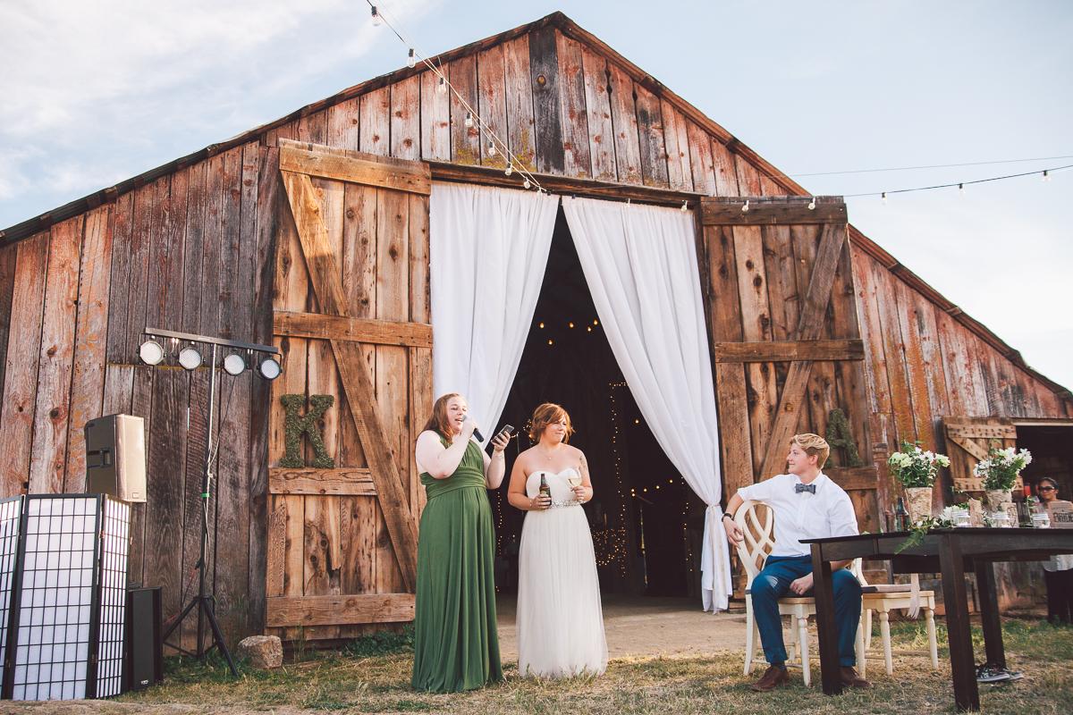 the lehman barn el dorado hills