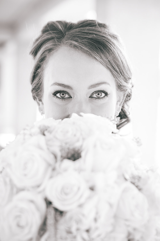 escalon bride