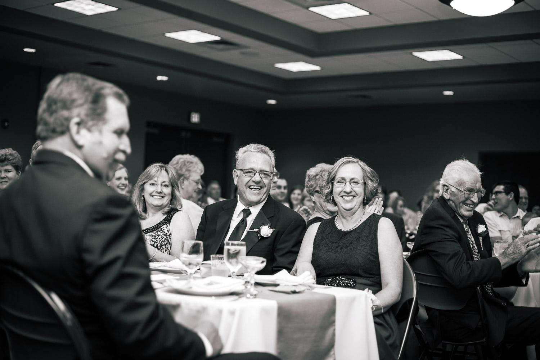escalon community center wedding reception