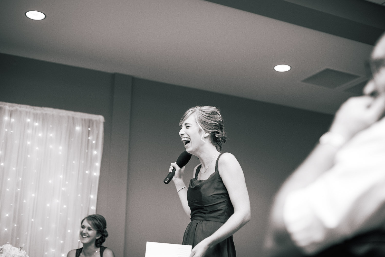 escalon community center wedding