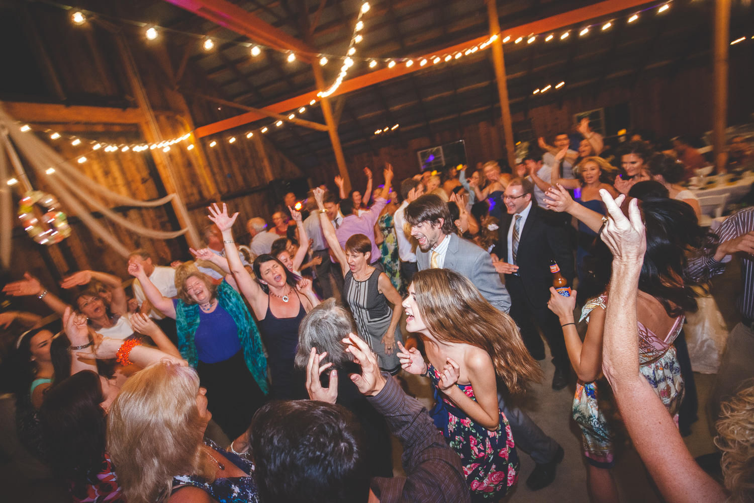 galas barn photographer