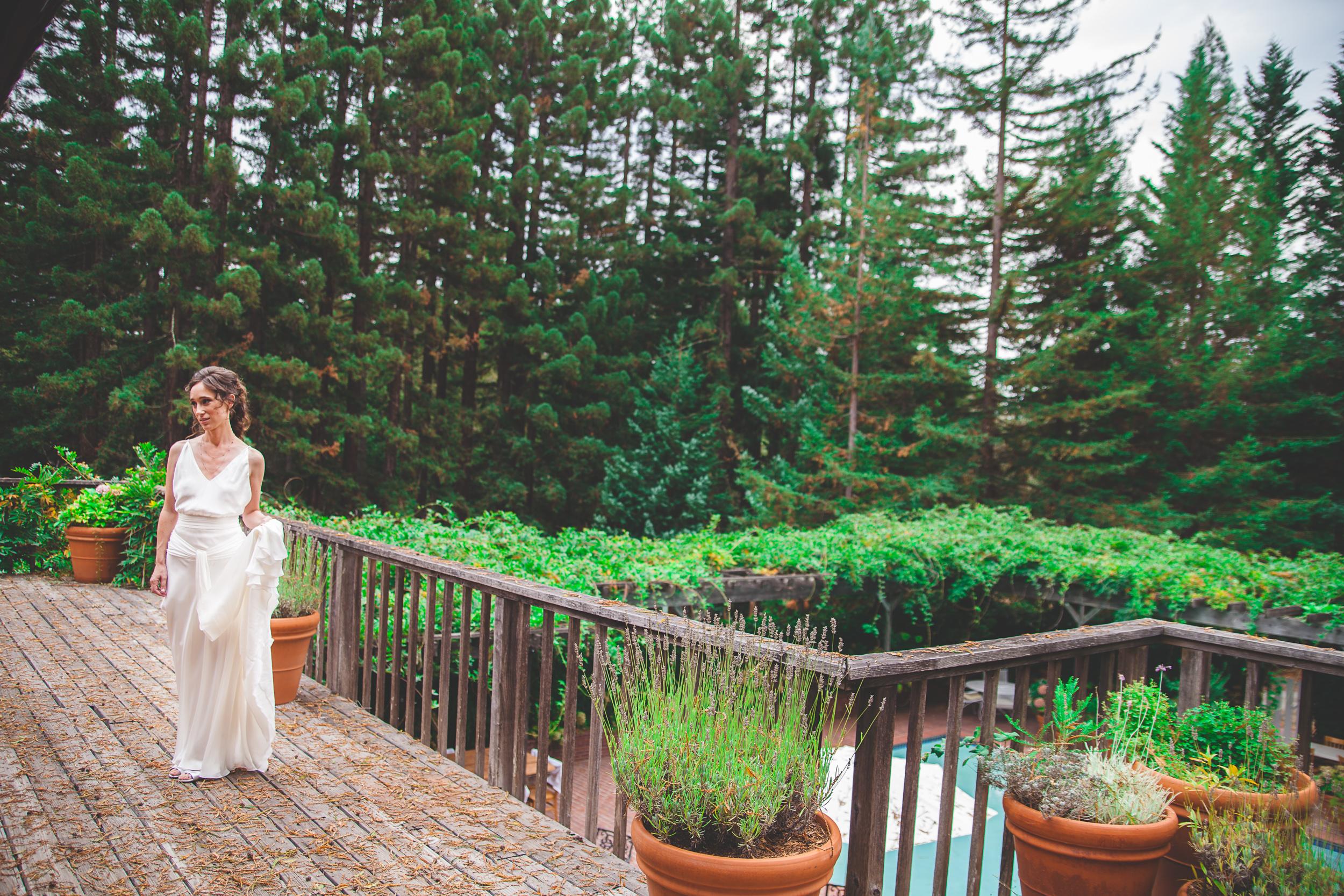 union hotel wedding occidental california