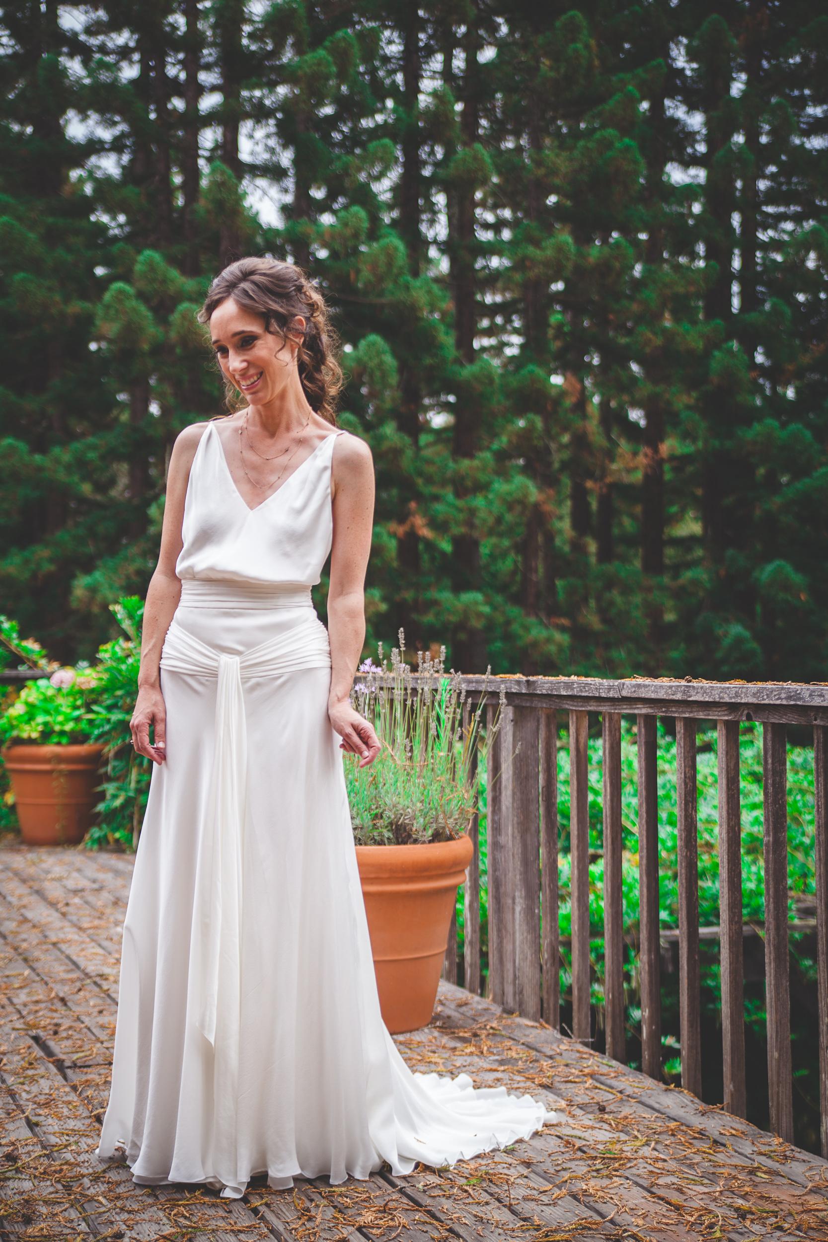 occidental union hotel wedding