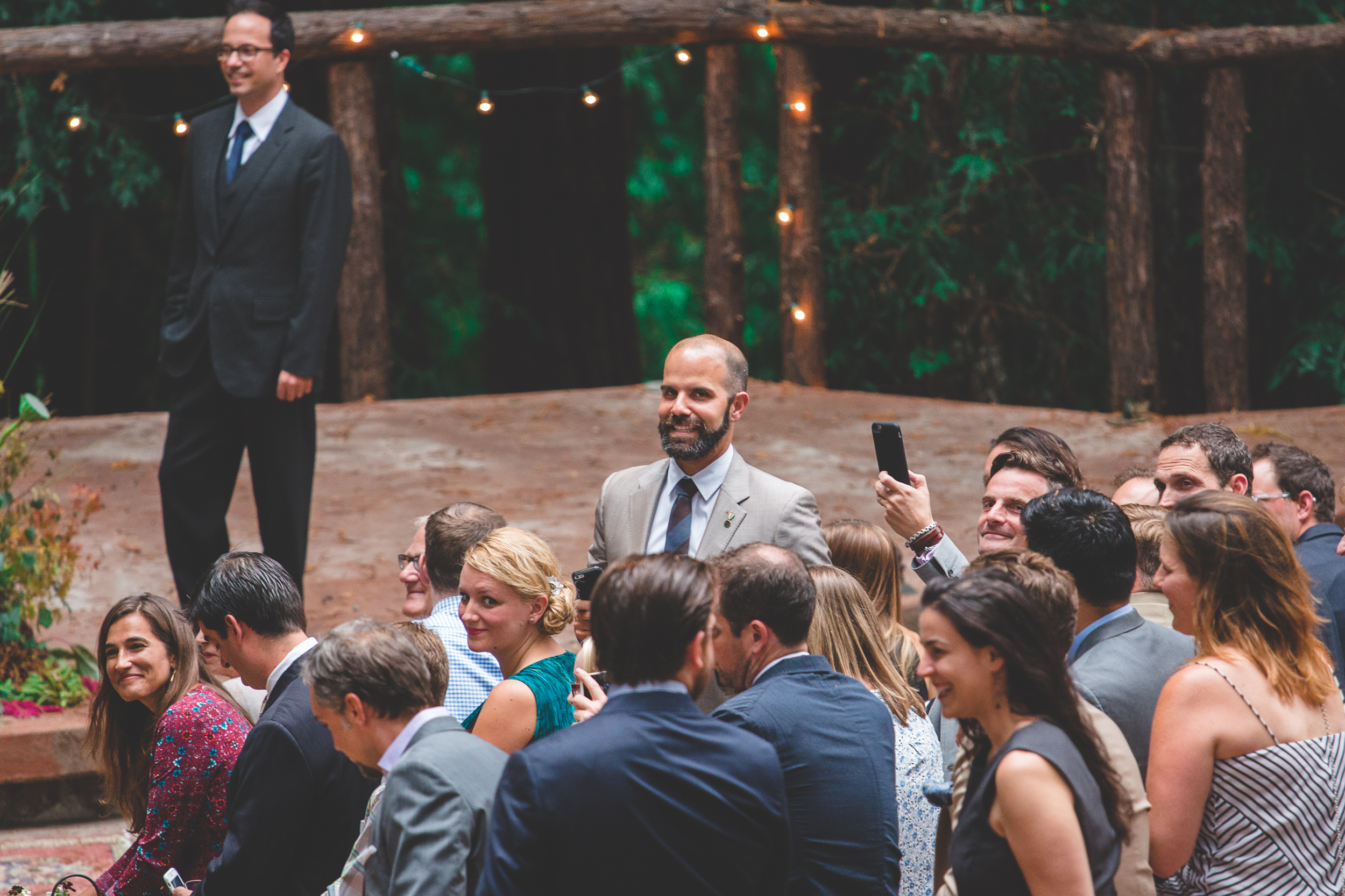 union hotel wedding