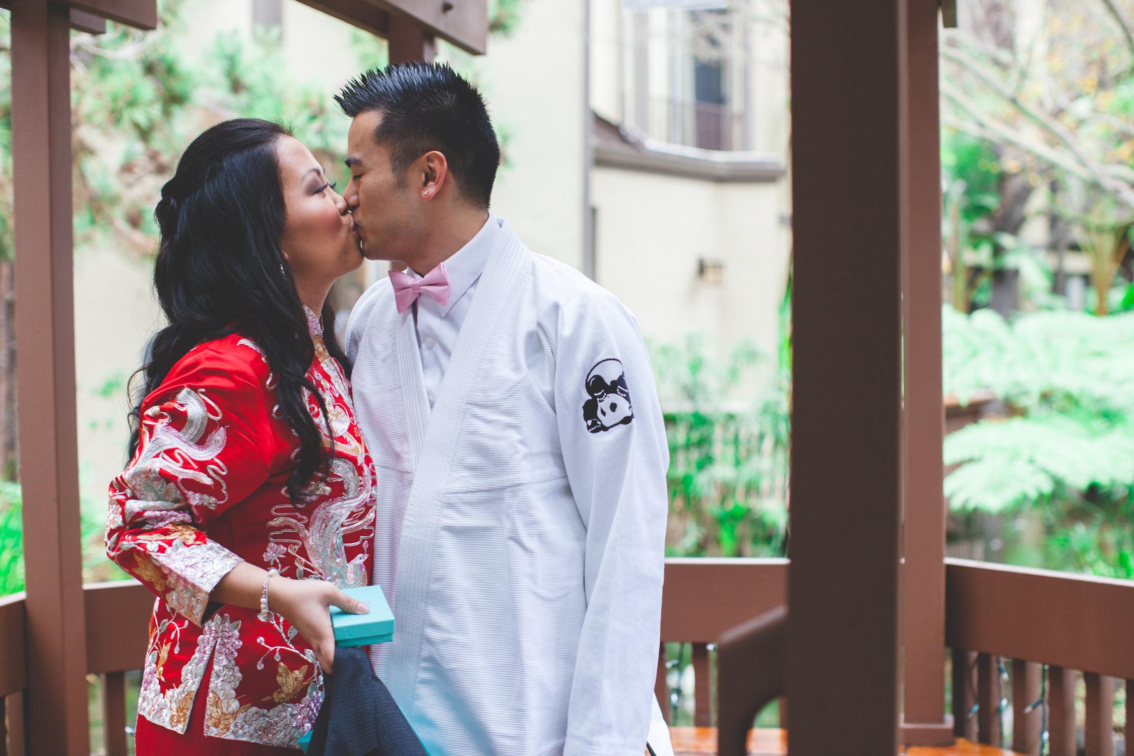 chinese wedding modesto