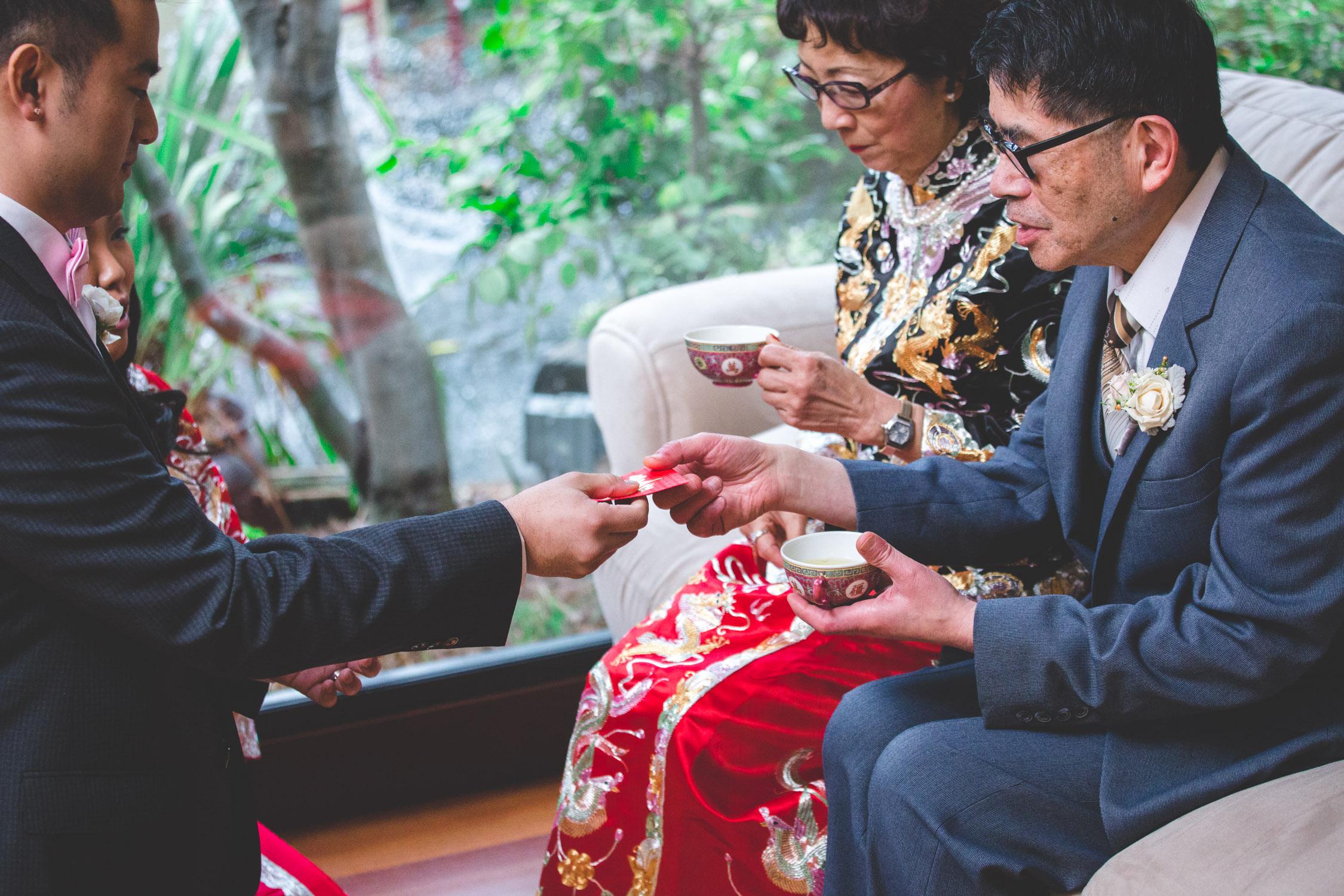 chinese tea ceremony modesto
