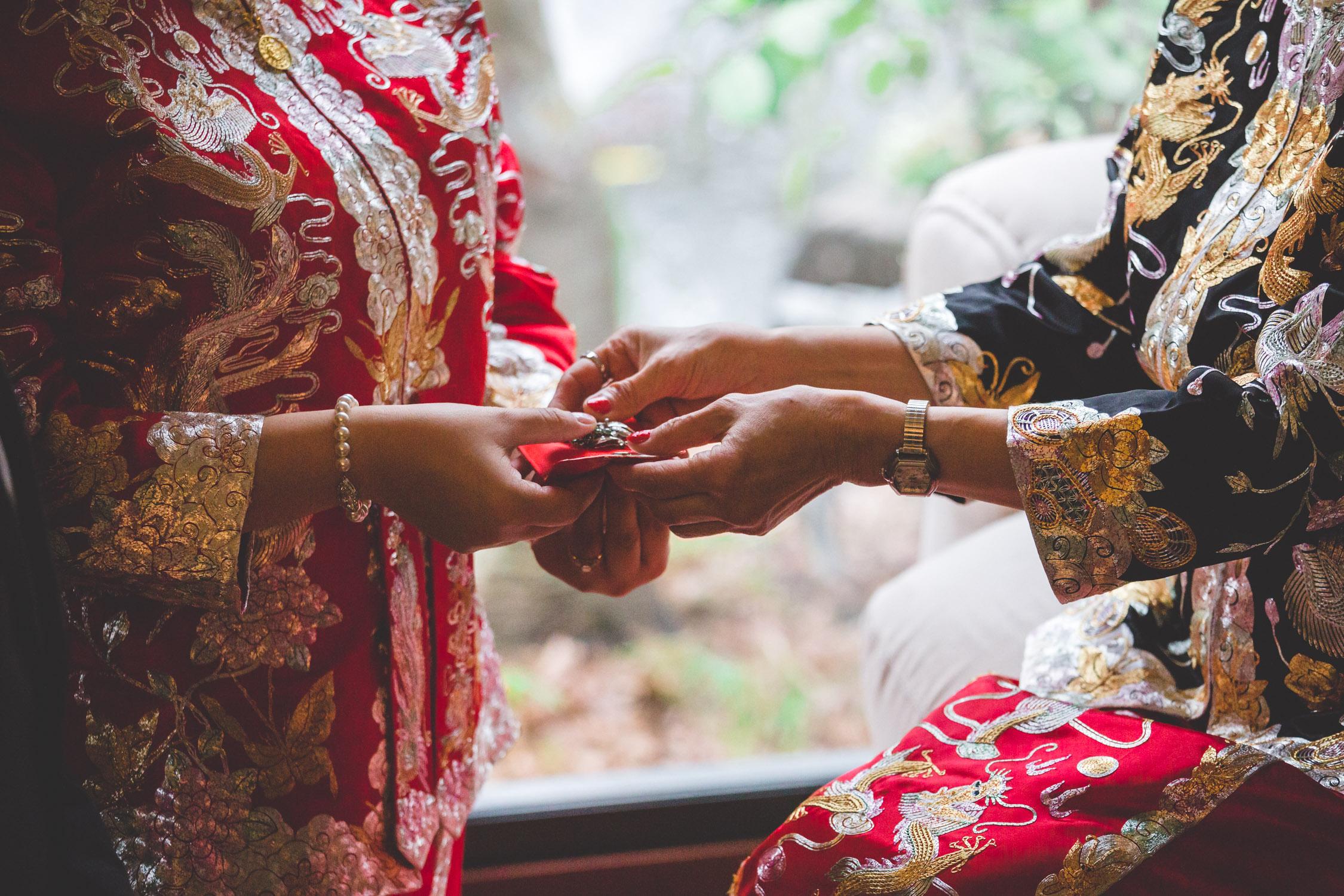 chinese tea ceremony wedding modesto