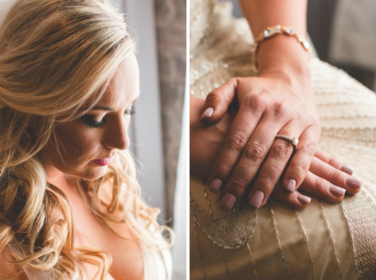 wedding the century modesto