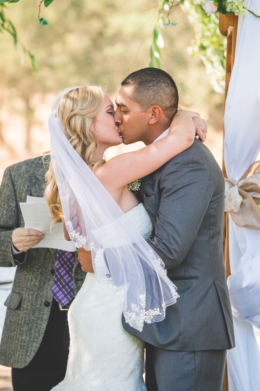 modesto photojournalist wedding photography