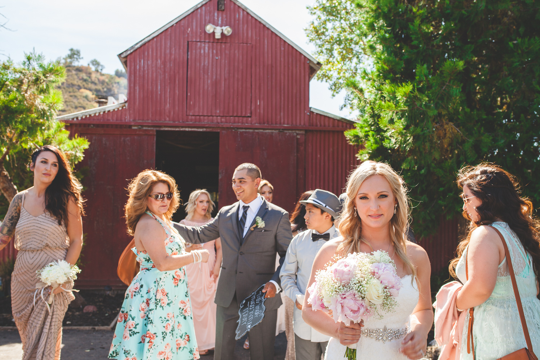 candid wedding photographer modesto