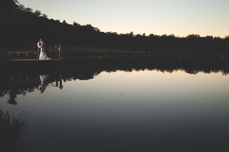 modesto wedding photographer