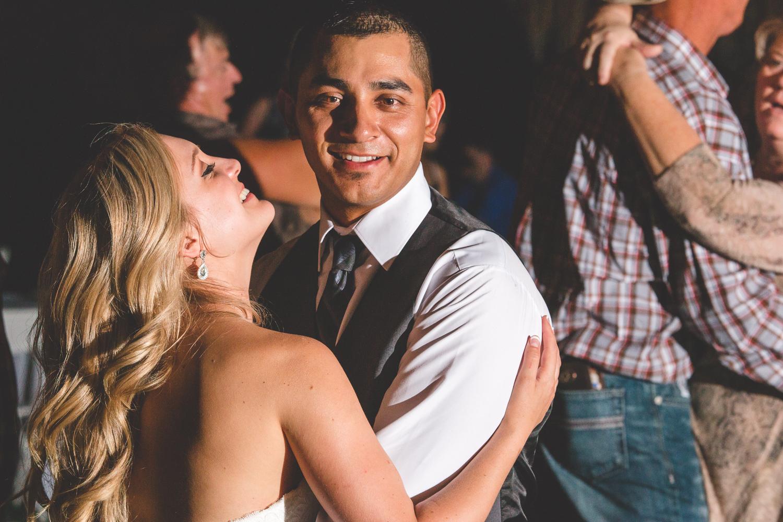 photojournalist style photography modesto wedding
