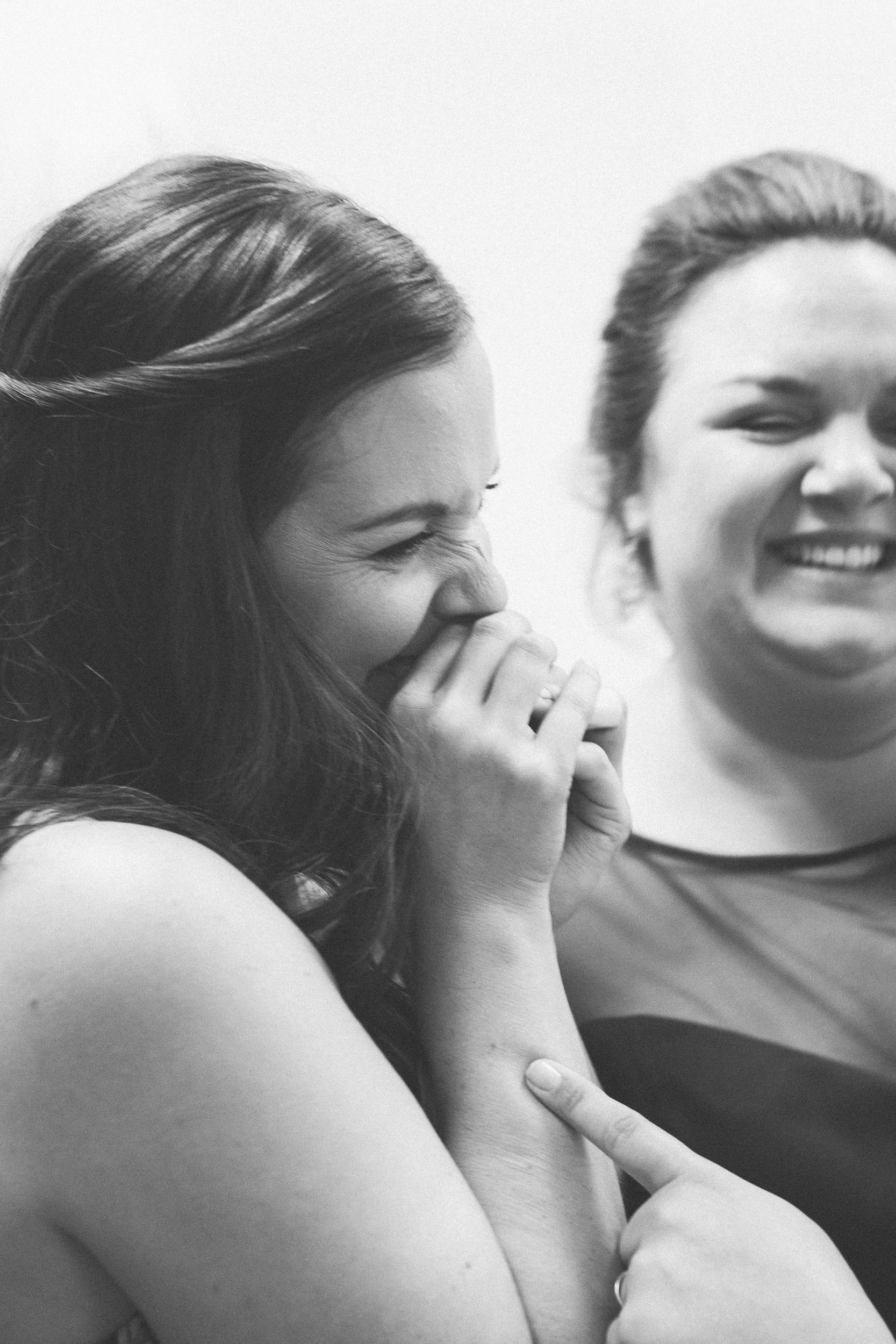 black and white wedding photographer modesto