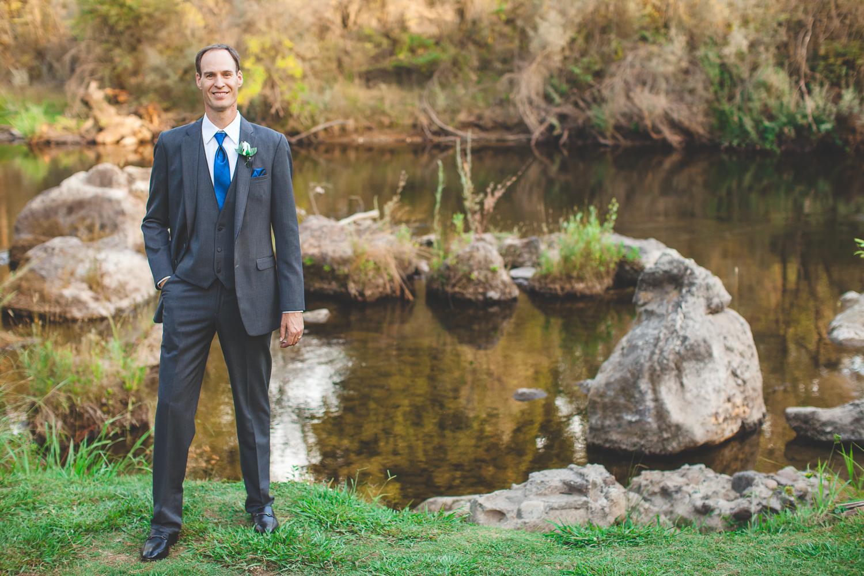 river wedding knights ferry california