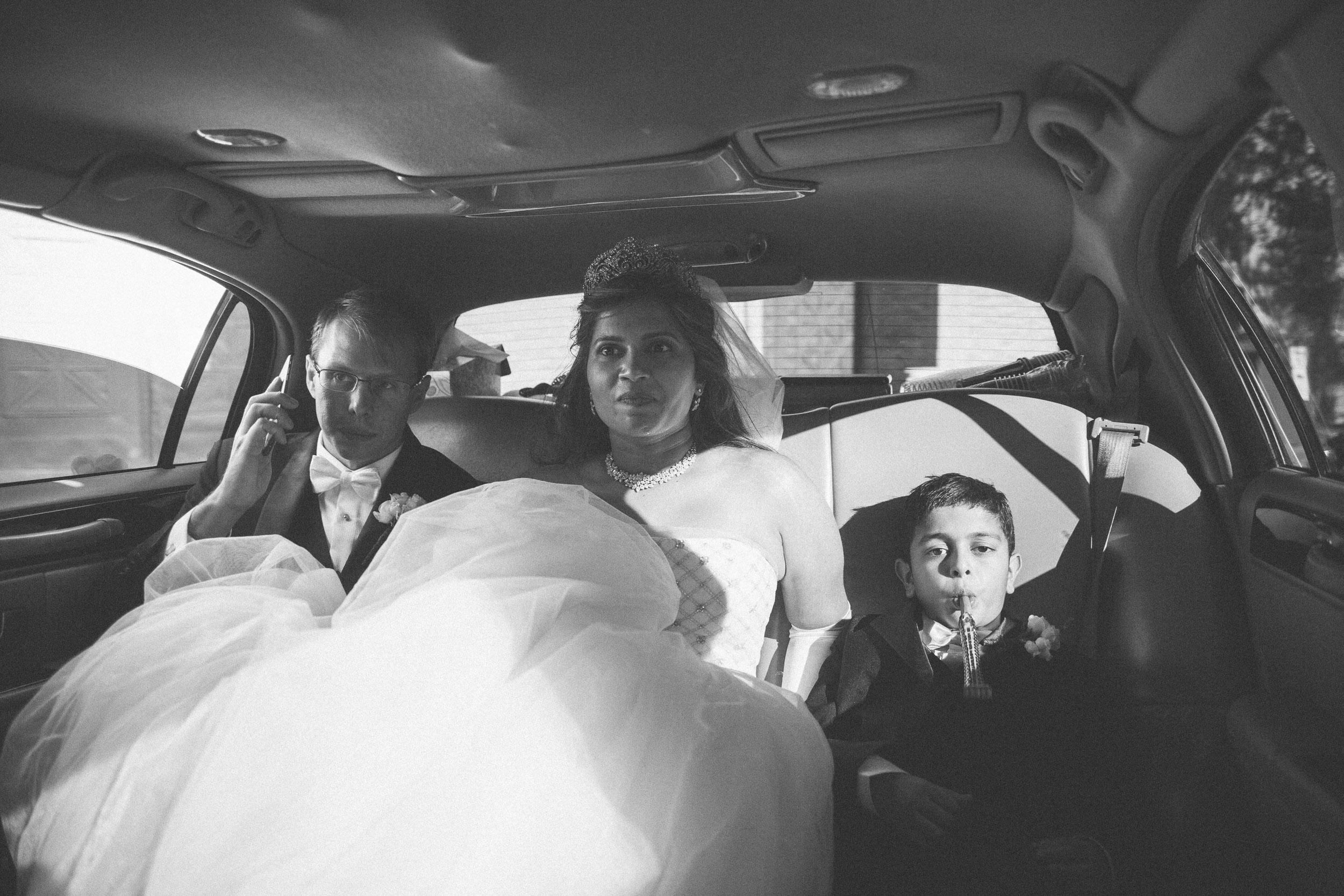 san francisco photojournalist wedding photographer