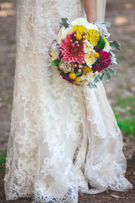 luxury modesto wedding photographer