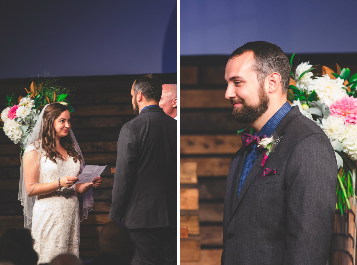 christian wedding photographer modesto
