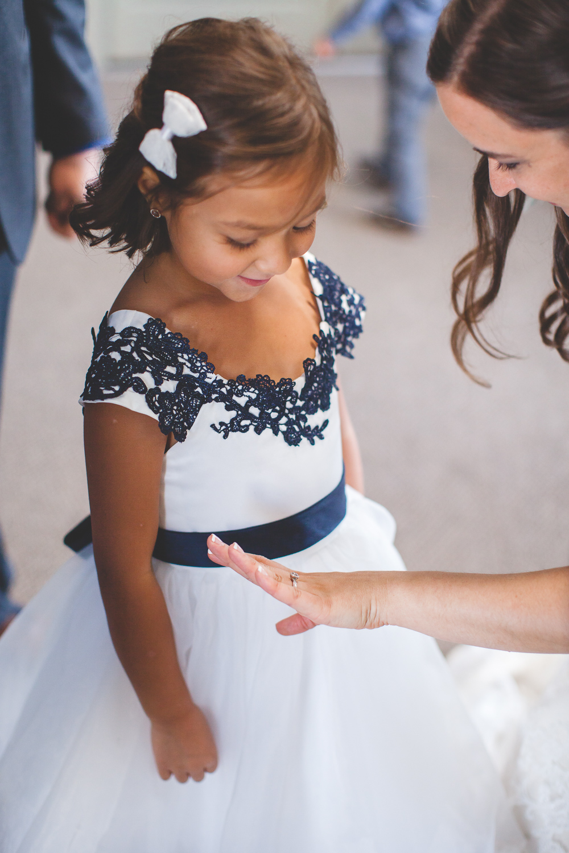 moments wedding photographer modesto