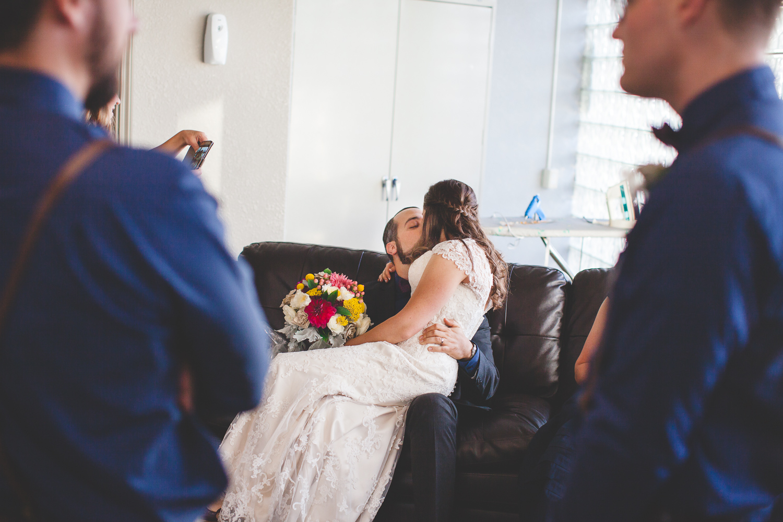 modesto wedding photographer photojournalist