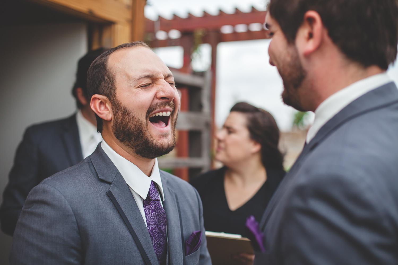 film wedding photographer modesto