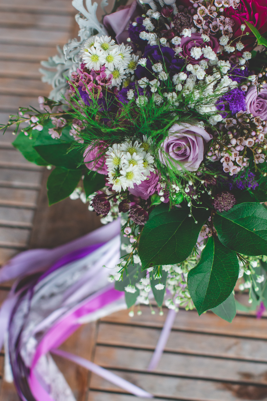katie abraham flowers