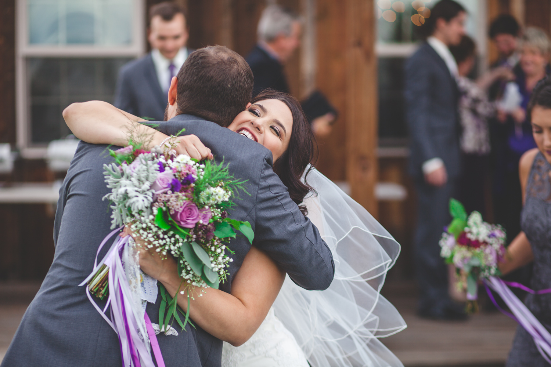 luxury wedding modesto